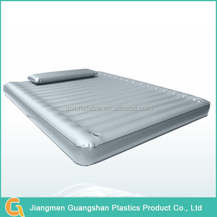 Finden Sie Hohe Qualität Wasserbettmatratze Hersteller und ...