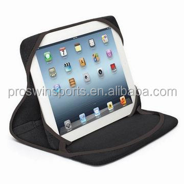Shockproof neoprene laptop skin