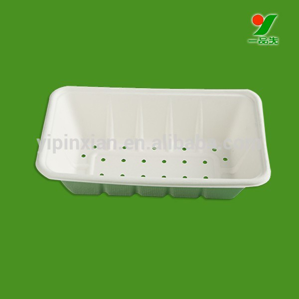 New china products hot sale best price fruit packing foam tray