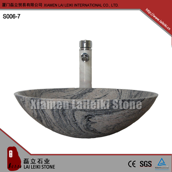 Customizable Oval Granite Malaysia Kitchen Sink Buy Malaysia Kitchen Sink Double Bowl Kitchen Sink Rustic Stone Sink Product On Alibaba Com