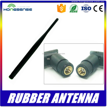 Best Mobile Wifi Antenna, Best Mobile Wifi Antenna Suppliers