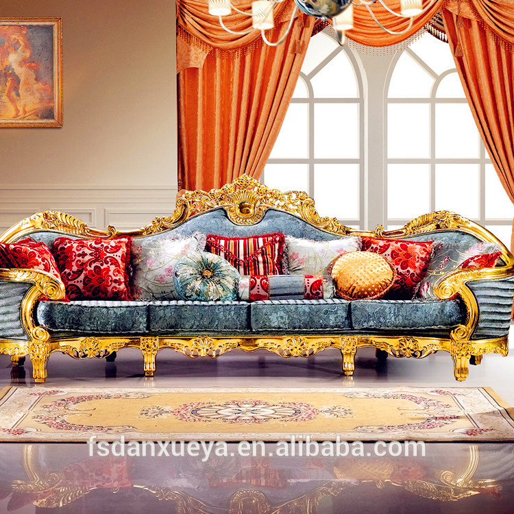 Sofa Sets In Uganda: Indian Wedding Sofa,Sofa Prices In South Africa,Royal