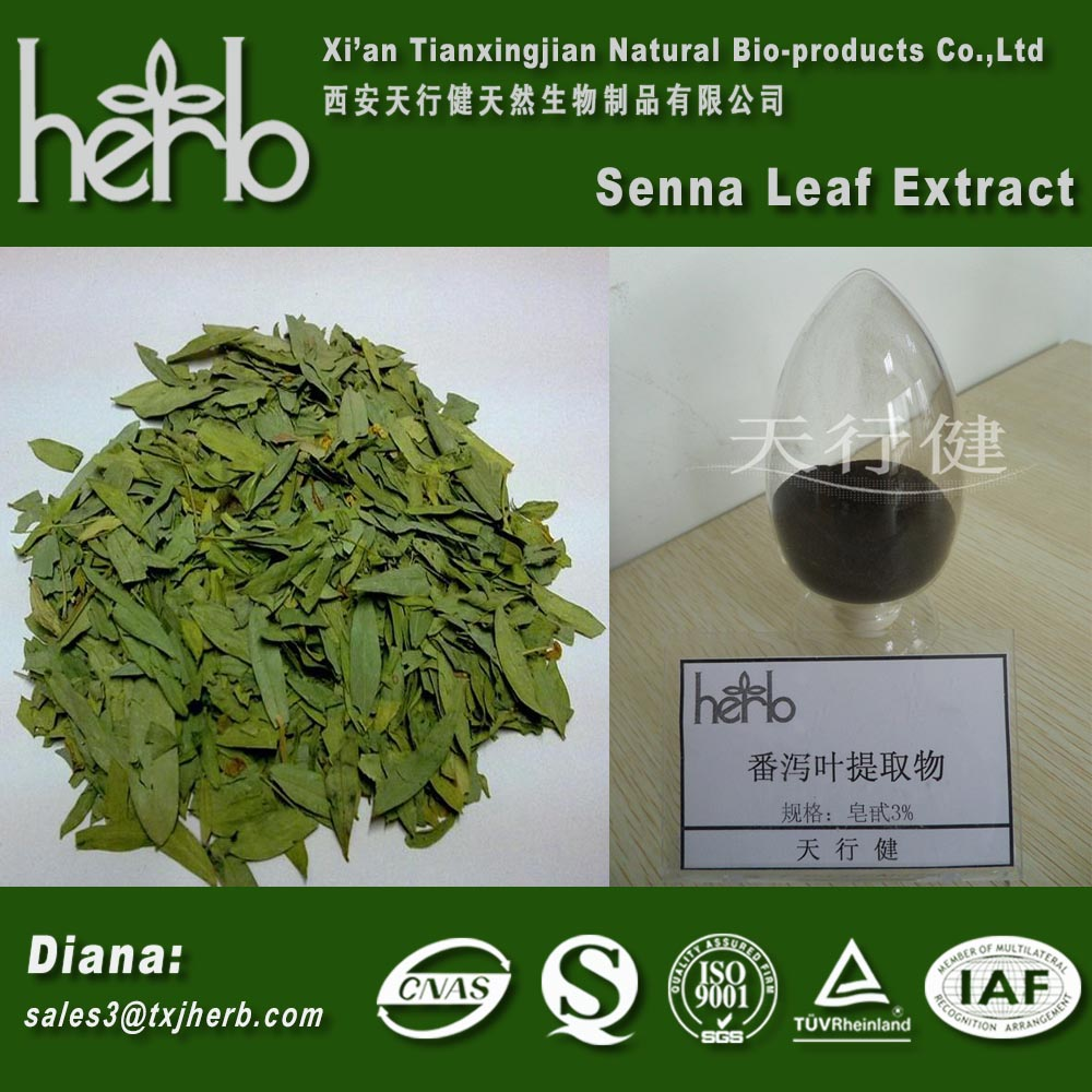Buyers of herbal product - Importers Of Senna Leaves Importers Of Senna Leaves Suppliers And Manufacturers At Alibaba Com