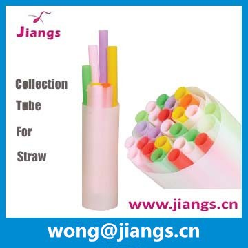 Jiangs Materials Used Artificial Insemination