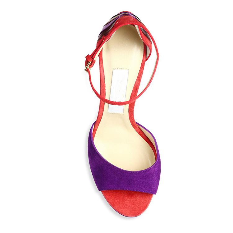 women shoes women Leather heel shoe office pumps high fashion pumps zwOqOd