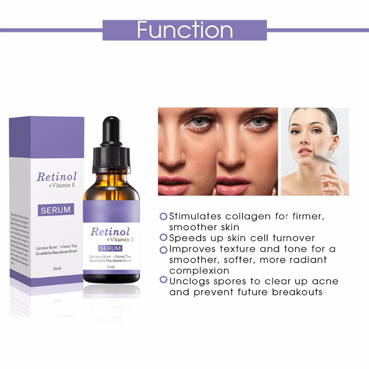 3 in 1 BIO STEM CELL , FILLER, DNA SERUM , ANTI WRINKLE , FIRMING , 100% NATURAL EXTRACTS