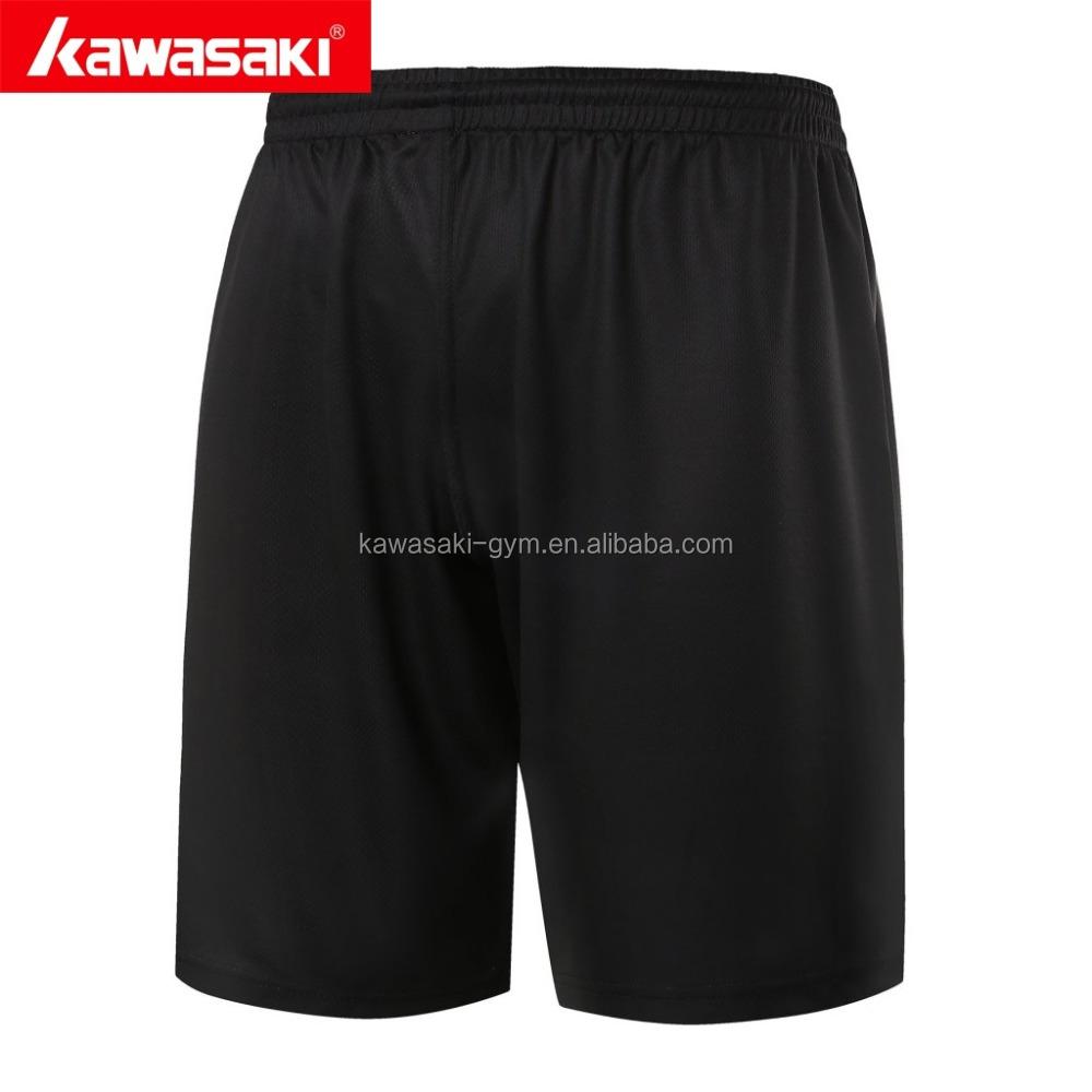 ee99ba32fdb Wholesale custom sublimation blank basketball jersey uniform design latest  basketball jersey 2017 with basketball shorts