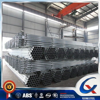 gi pipe schedule 40 price philippines & Gi Pipe Schedule 40 Price Philippines - Buy Galvanized Steel Pipe ...