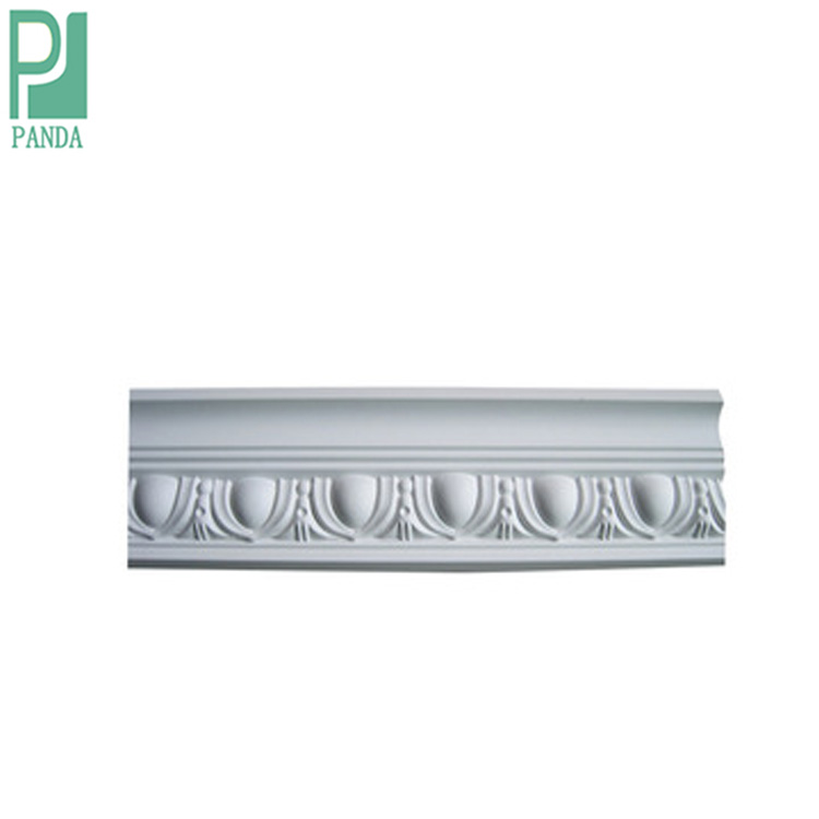 Roof Moulding Design Roof Moulding Design Suppliers and Manufacturers at Alibaba.com  sc 1 st  Alibaba & Roof Moulding Design Roof Moulding Design Suppliers and ... memphite.com