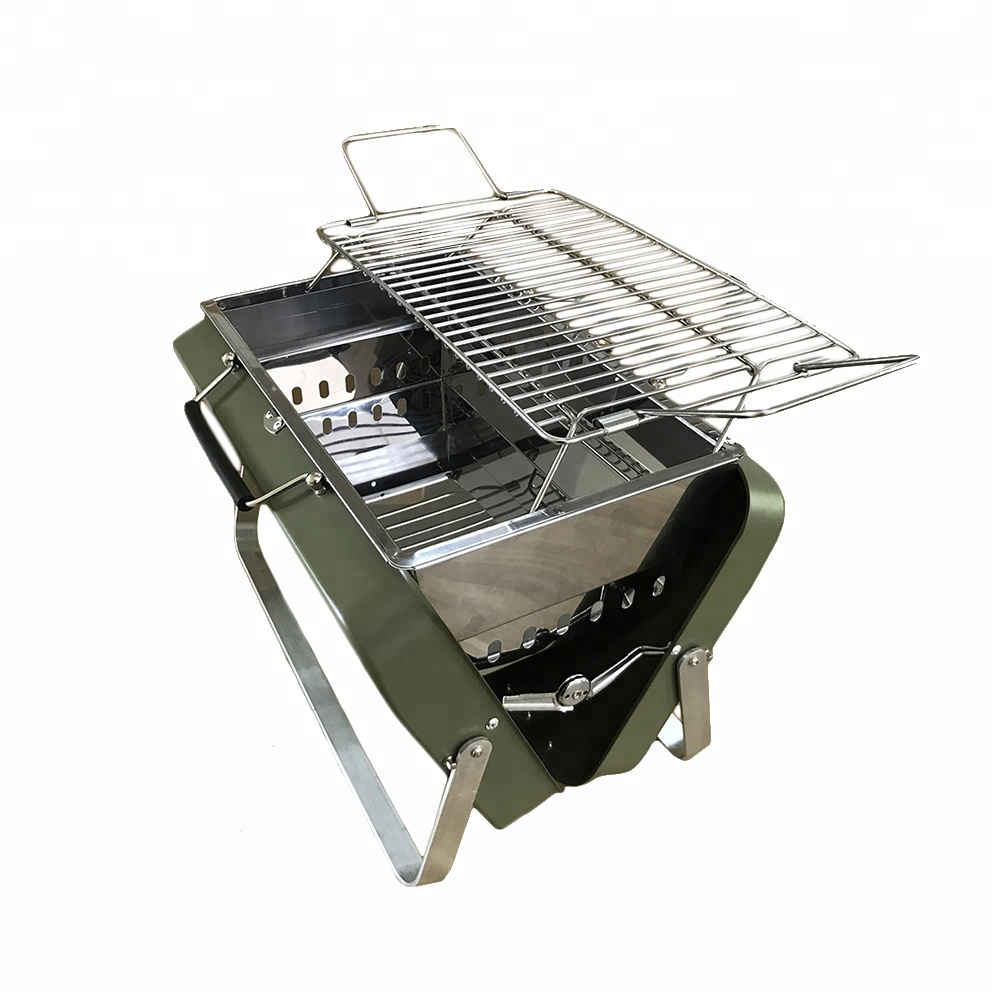 charcoal grill amp rotisserie