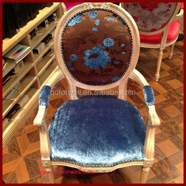 Stackable victoria ghost chair sale plastic ghost chair for wedding tufted fabric chair