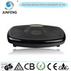 99Levels Speed Range Full Body Vibration Plate