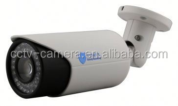 1080P POE how to set up ip camera 3G CCTV Network camera