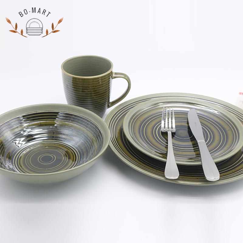 & China unusual plates wholesale ?? - Alibaba