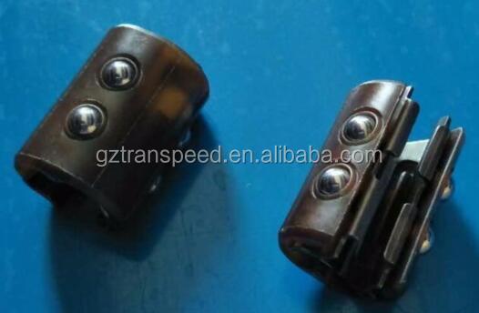 03-04 Mitsubishi Outlander 2.4L A//T Engine Motor /& Transmission Mounts 4pc Kit