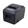 Pos Thermal Receipt Printer Pos Driver for Windows 10 32 64 Bit