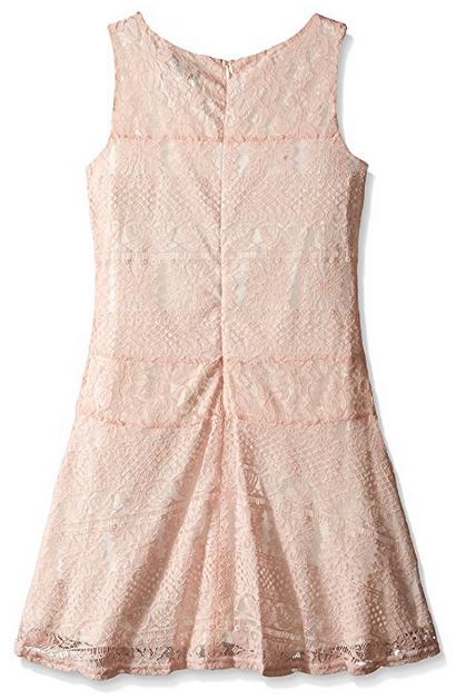 Benutzerdefinierte Kinder Spitzenkleid Muster Kinder Engel Kleid ...