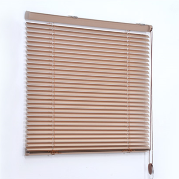 Light Adjustable Roller Venetian Blinds With Manual System