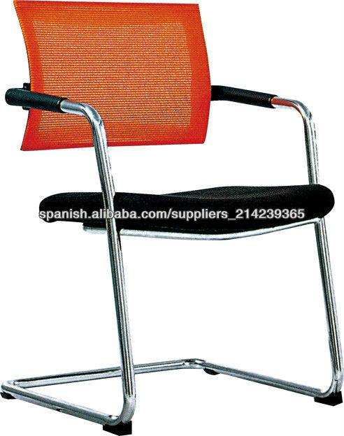 muebles de oficina venta caliente silla de modernos baratos