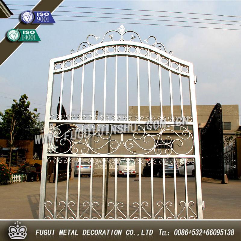 Sliding Gate Design  Sliding Gate Design Suppliers and Manufacturers at  Alibaba com. Sliding Gate Design  Sliding Gate Design Suppliers and