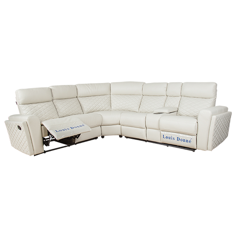 Hot Sale Wholesale Price White Corner Sofa Leather Air Recliner Sofa Set -  Buy Recliner Sofa Set,Leather Air Recliner Sofa,White Corner Sofa Product  ...