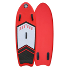 Wholesale electric surfboard hydrofoil surfboard motor surfboard for sale