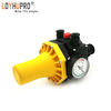 Taizhou water pump Intelligent electric flow pressure switch control