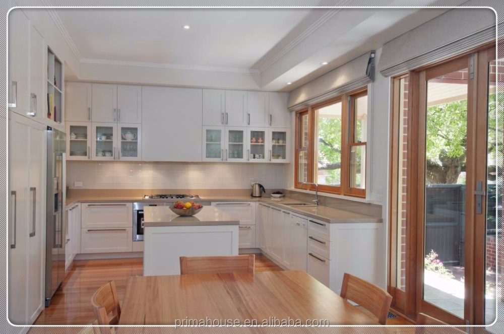 Luxury walnut kitchen cabinets dimensions, kitchens with white cabinets
