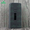 China manufacturer newest silicone protective case for mod ipv8 tc box mod IPV 8 230WATT mod