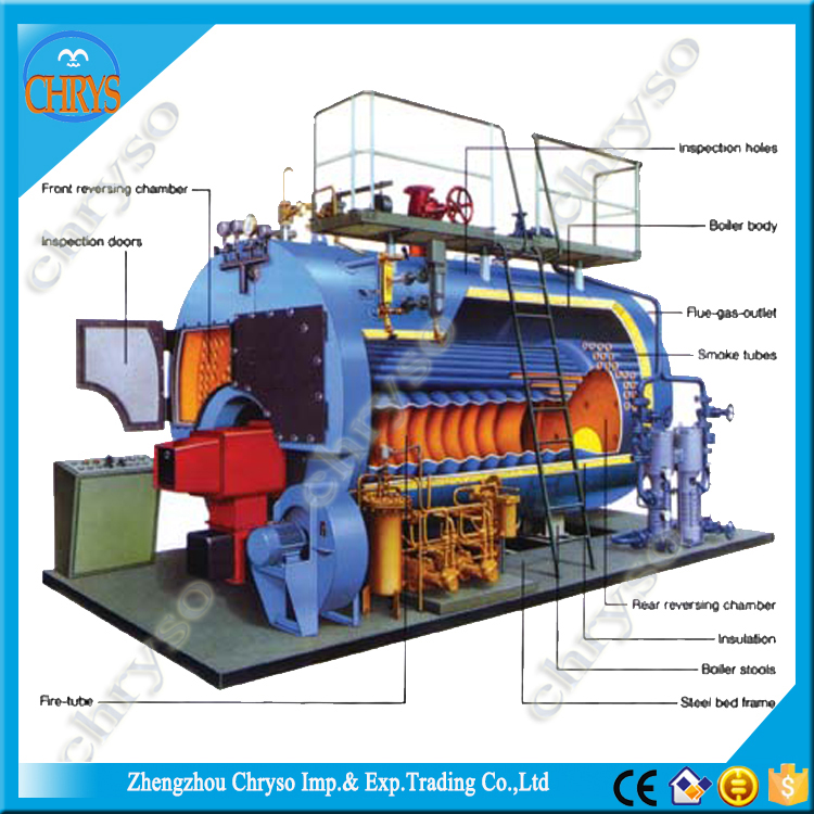 stainless steel thermax oil boiler buy thermax boiler thermax stainless steel thermax oil boiler buy thermax boiler thermax oil boiler stainless steel water boiler product on alibaba com