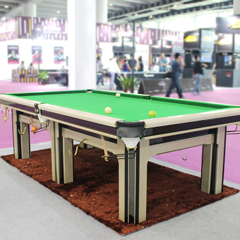Chinese Ball Pool Table Ft Snooker Table For Sale Buy Ft - Chinese pool table