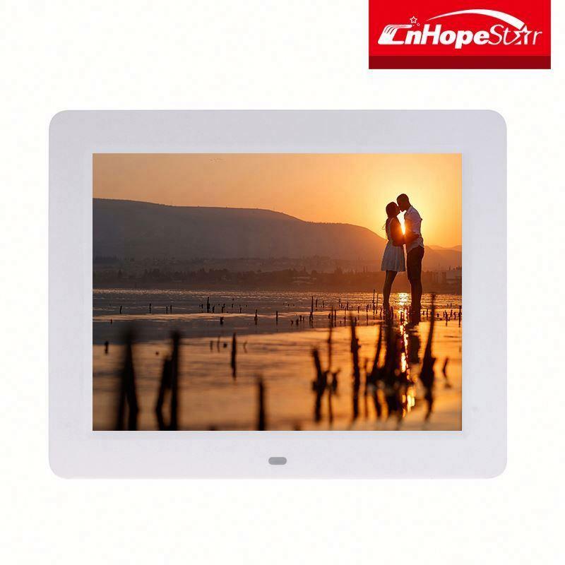 Catálogo de fabricantes de Marco Digital De La Foto 10inch de alta ...