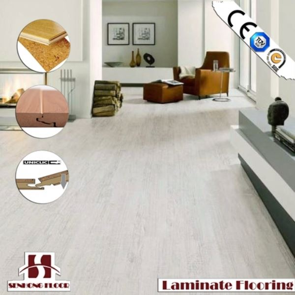 German Made Laminate Flooring German Made Laminate Flooring Suppliers And Manufacturers At Alibaba Com