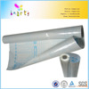 Professional Supplier of PVC Film