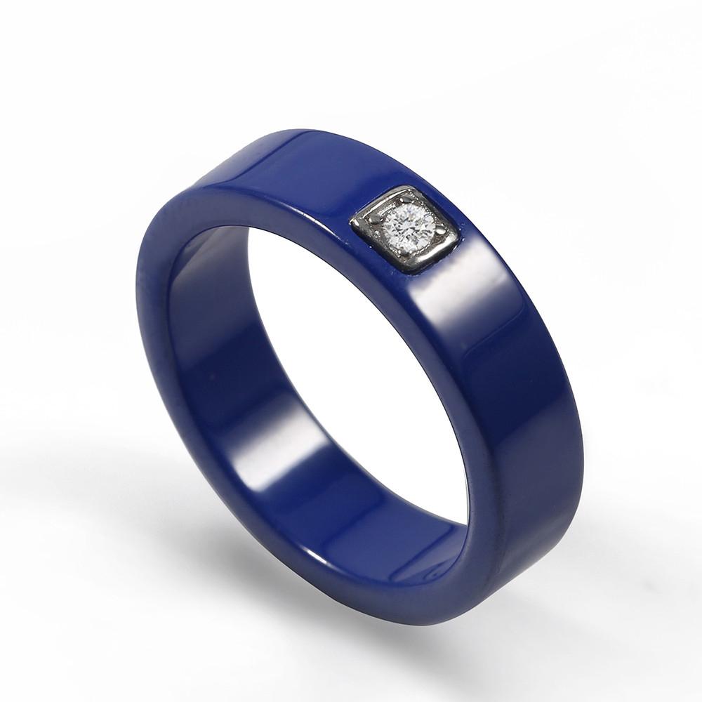 ceramic zircon ring (9).jpg