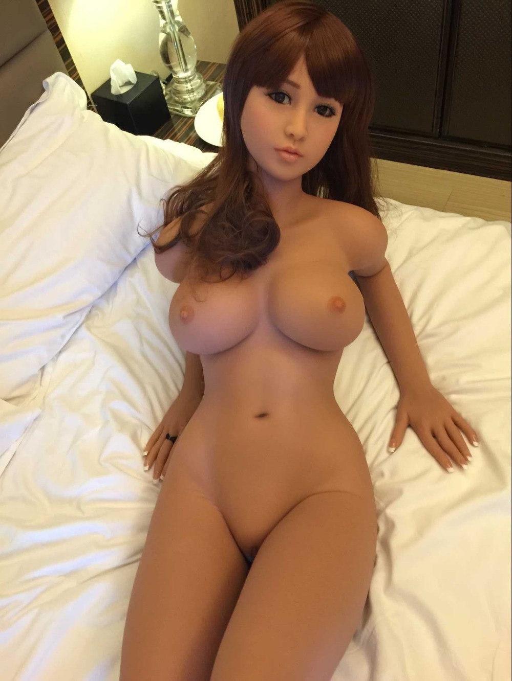 Sex Doll Japanese Teens Are 41