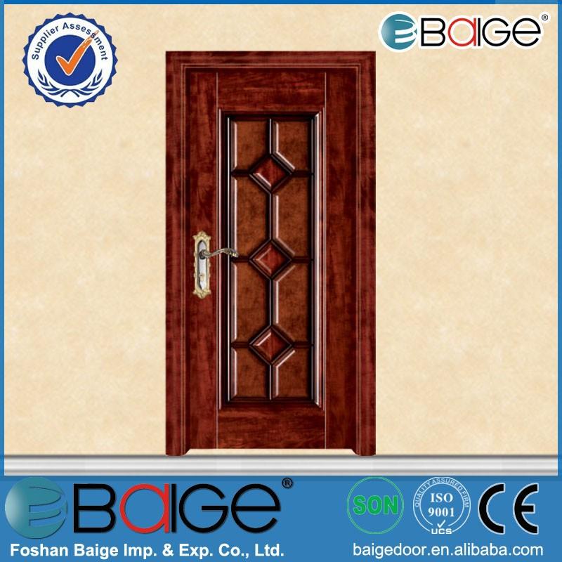 China Bamboo Interior Door, China Bamboo Interior Door Manufacturers And  Suppliers On Alibaba.com