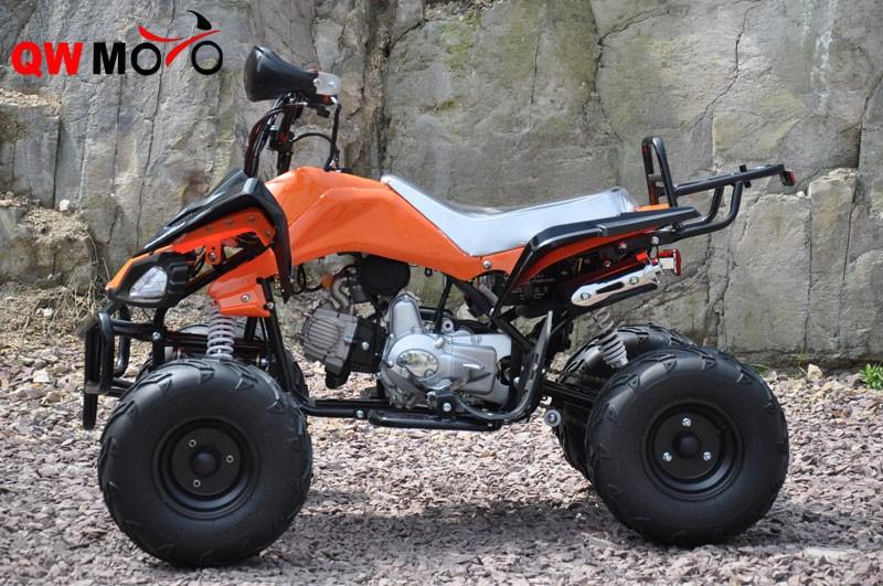 cheap 125cc 4 wheeler adult atv racing quad bike atv sports quad 125cc atv for sale view adult. Black Bedroom Furniture Sets. Home Design Ideas