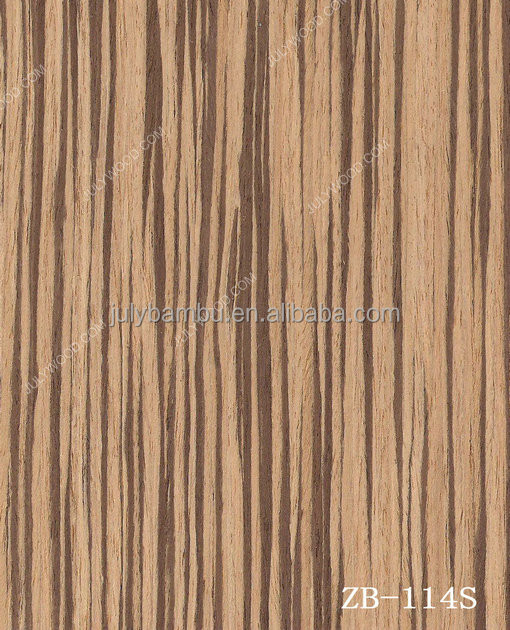 Zebrano Wood For Sale Zebrano Wood For Sale Suppliers And