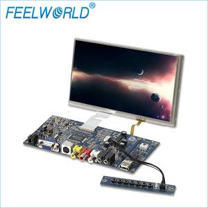 FEELWORLD SKD monitor HDMI VGA raspberry pi display 7