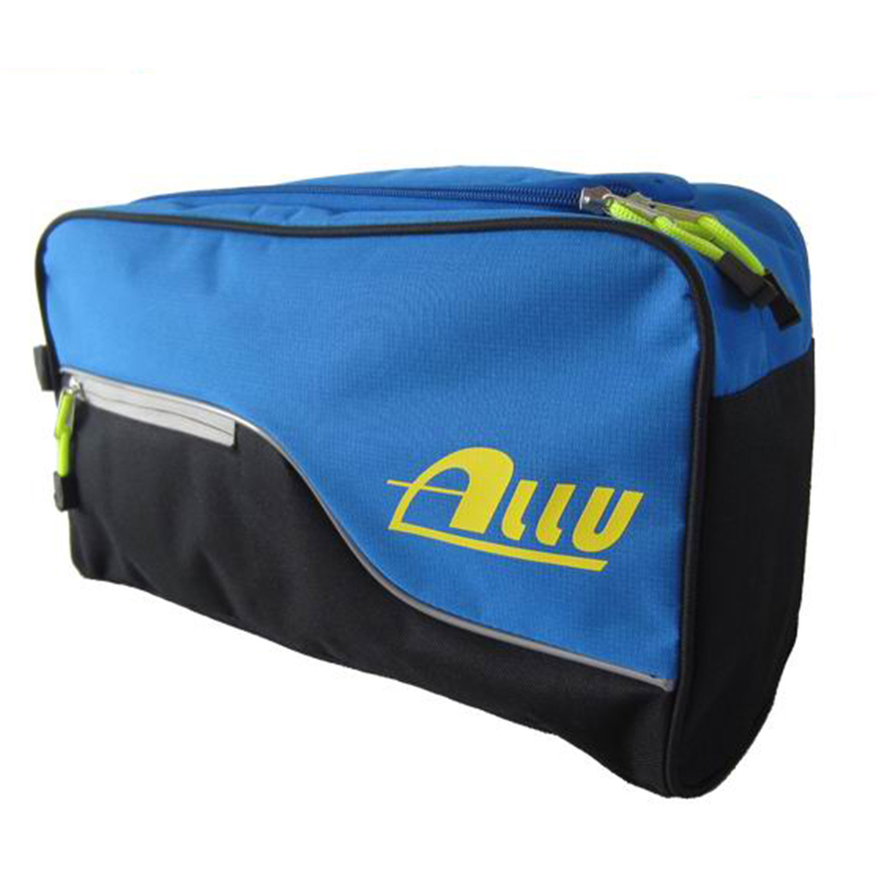 Rugby Football Soccer Boot Bag