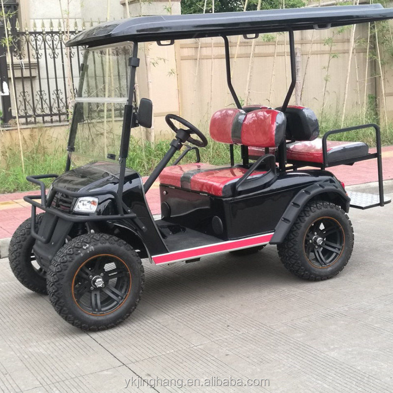 4x4 Gasoline Engine Golf Cart For Sale - Buy Gasoline Engine Golf  Cart,China Golf Carts For Sale,Gasoline Golf Cart Product on Alibaba com