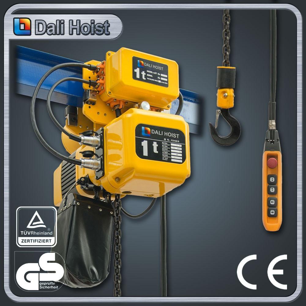 China Supplier Hydraulic Engine Hoist Shop Crane Limit Switch Wiring Diagram Gear Buy Hoistengine Cranehoist