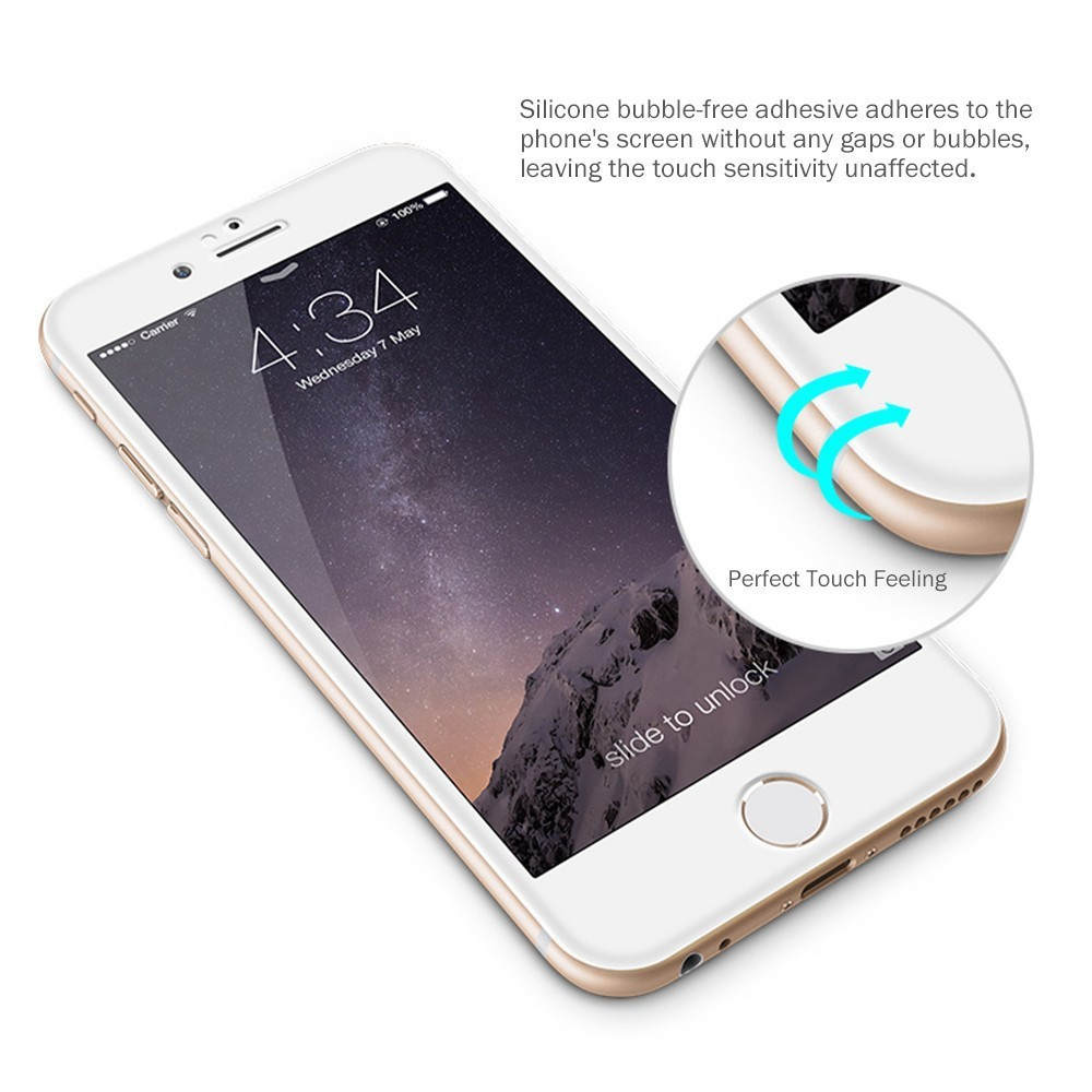 Aliexpress.com : Buy For iPhone X/xs/xr/xs max Protection