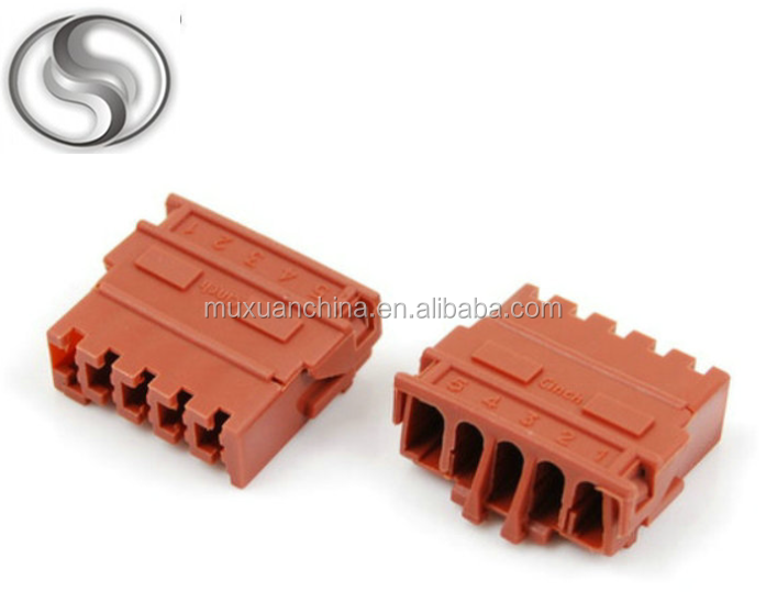5 pin wire connector 5 pin wire connector suppliers and 5 pin wire connector 5 pin wire connector suppliers and manufacturers at alibaba com