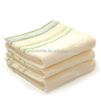 China Wholesale Flour Sack Dish Towels With Ce Certificate Buy