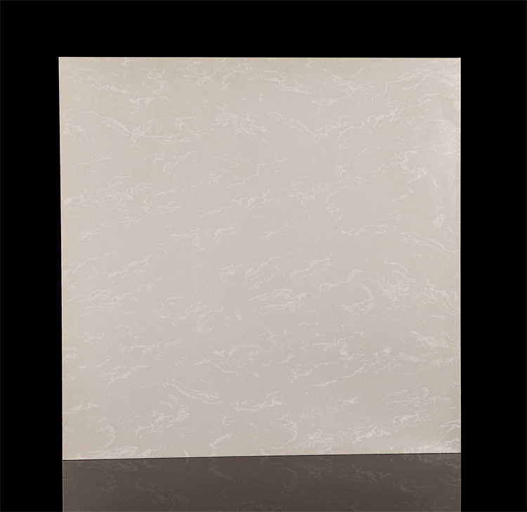 Non Slip Spanish Standard Size Low Price Ceramic Cheap Bathroom Floor Tiles. Non Slip Spanish Standard Size Low Price Ceramic Cheap Bathroom
