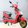 2016 adult electric motorcycle motor scooter off road 2 wheels electric scooter
