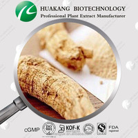 Buy Organic angelica sinensis in China on Alibaba.com