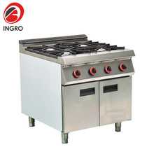 High Efficiency Gas Cooker Malaysia/China Gas Stove/Wood Gas Stove